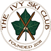 IVY SKI CLUB Logo